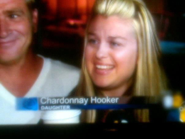 unfortunate-chick-names