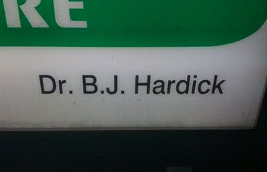 unfortunate-doctor-names