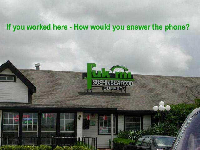 unfortunate-restaurant-names
