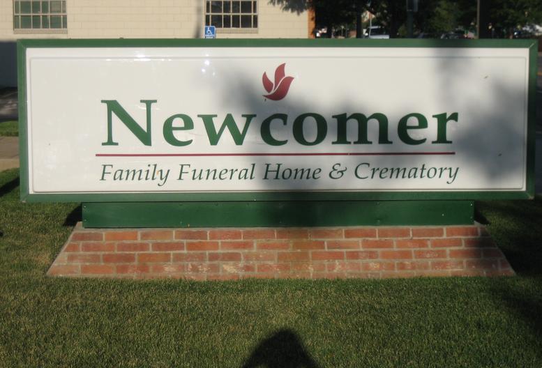 unfortunate funeral home name