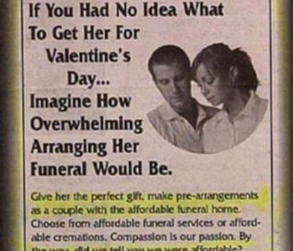 valentine-day-fail