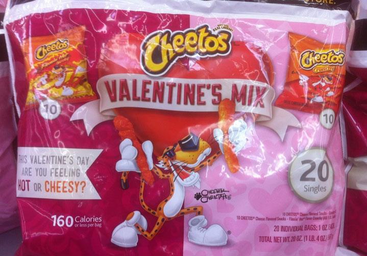 valentines-cheetos