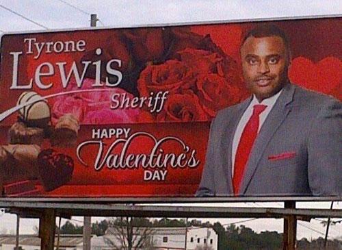 valentines-day-ad-fail