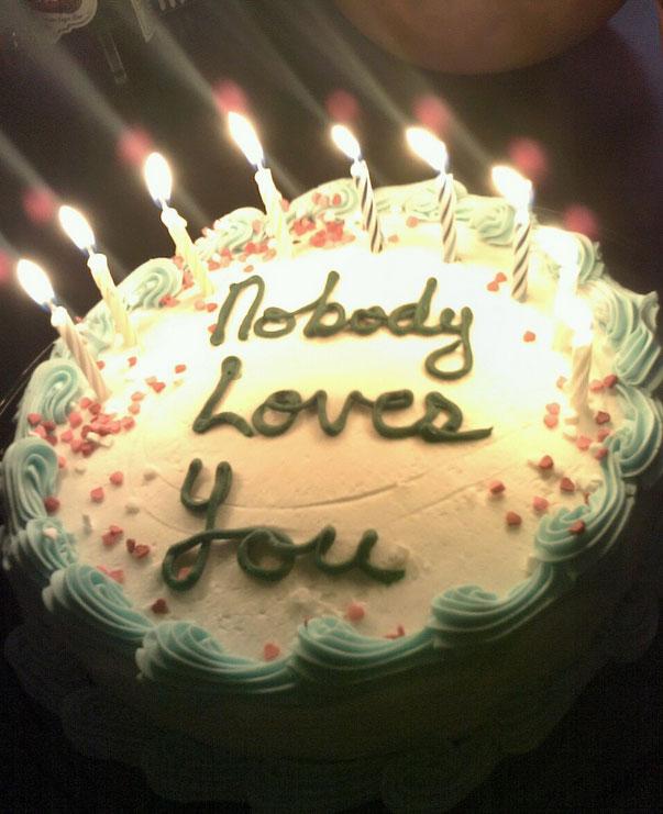 valentines-day-cake-fail