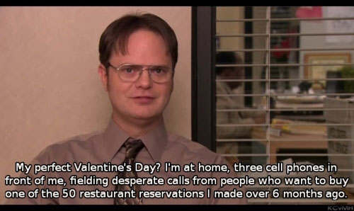 valentines-day-funny