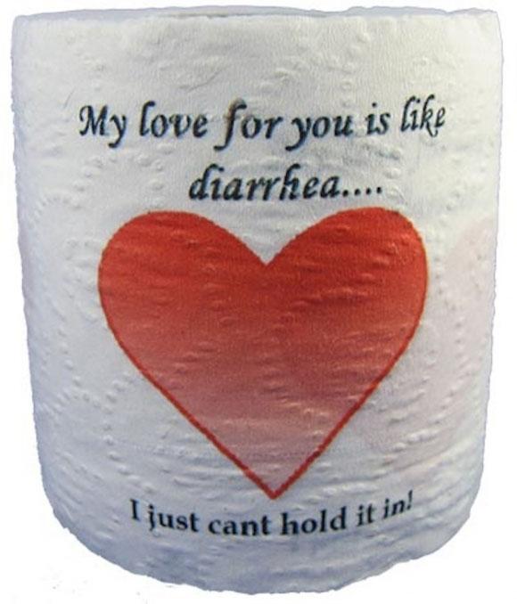 valentines-day-gift-worst
