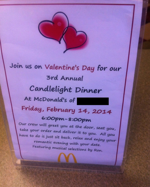valentines-day-mcdonalds