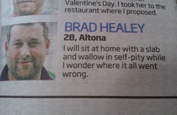 valentines-day-self-pity