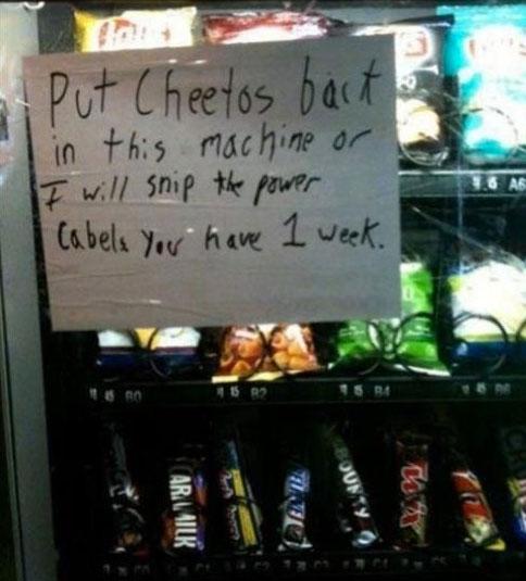 vending-machine-cheetos