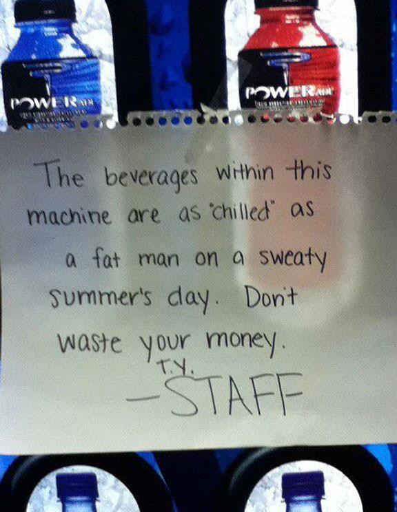 vending-machine-fails