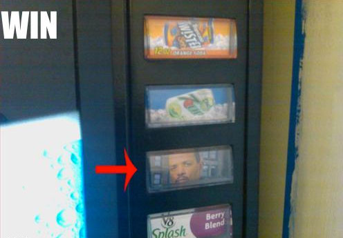 vending-machine-win