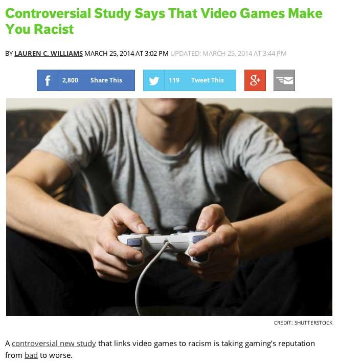 video-games-racist