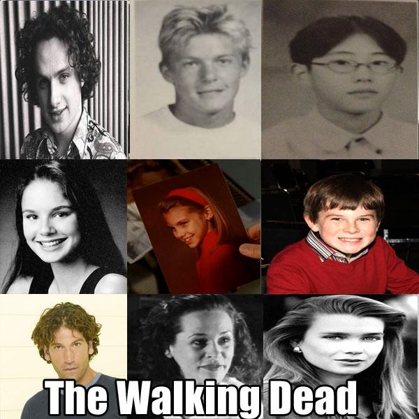 walking-dead-cast-yearbook