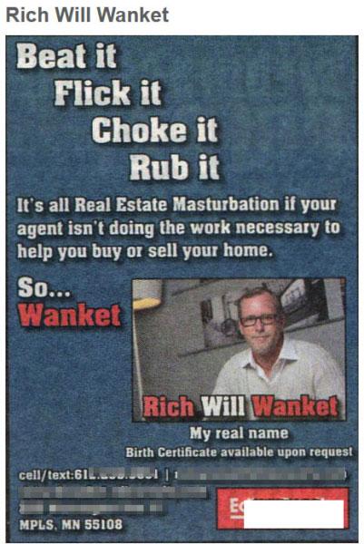 wank-name