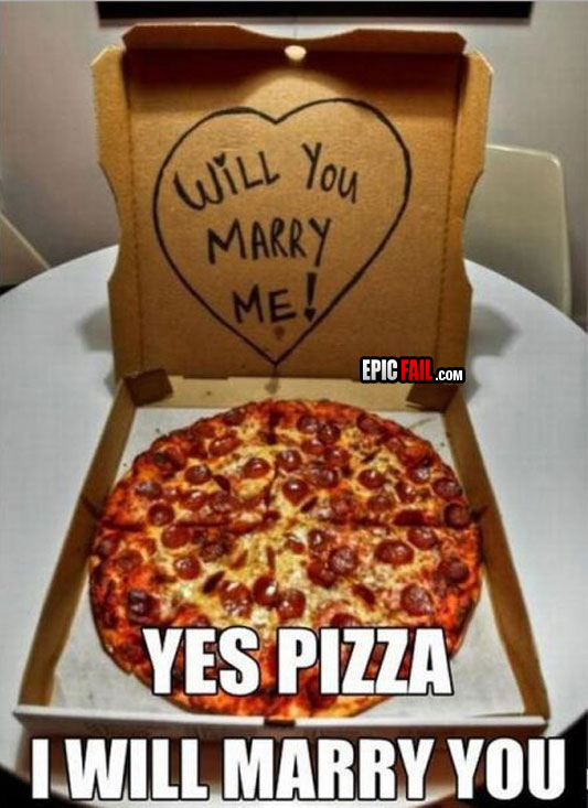 wedding-proposal-funny