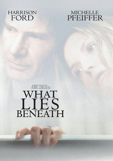 what lies beneath 20120103 1889659837