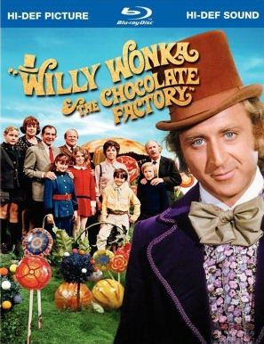 willy wonka chocolate factory poster 20120103 1313136765