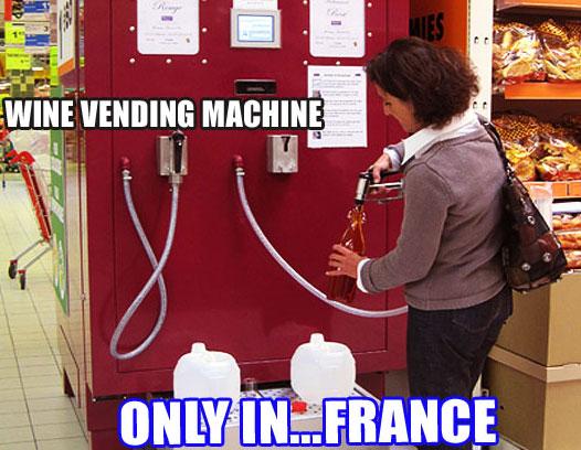 wine-vending-machine