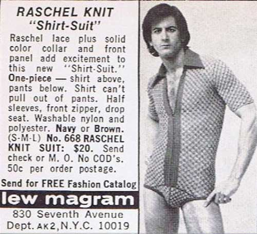 worst-70s-fashion