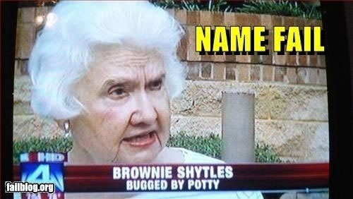 worst-girl-names