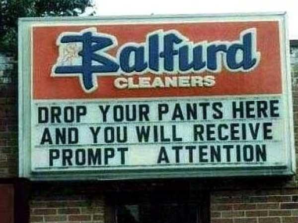 worst-local-business-slogan