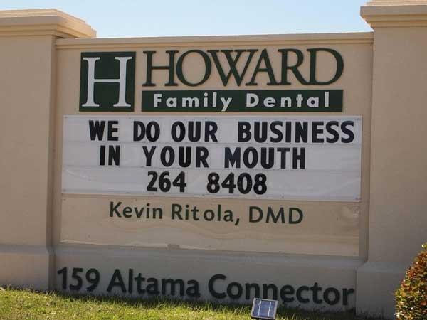 worst-local-business-slogans
