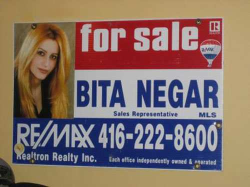 worst-real-estate-agent-name