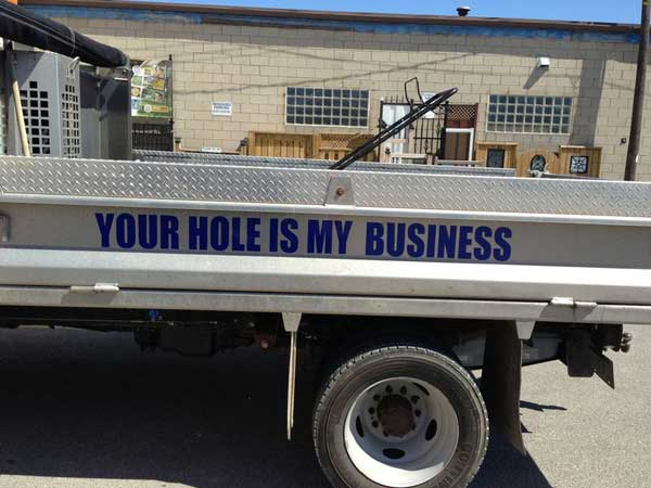 worst-slogan