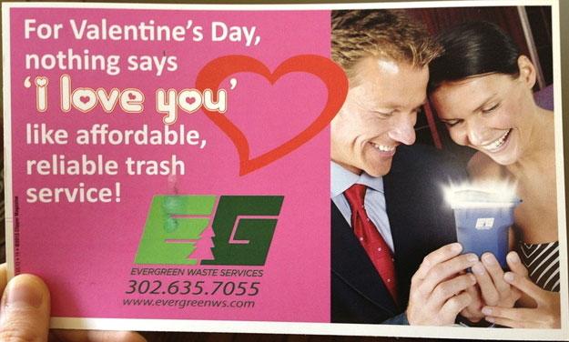worst-valentines-day