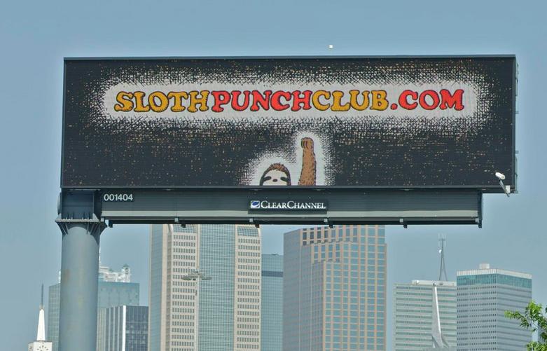 worst ad billboards ever