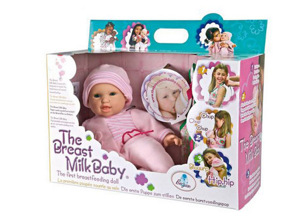 worst baby toys