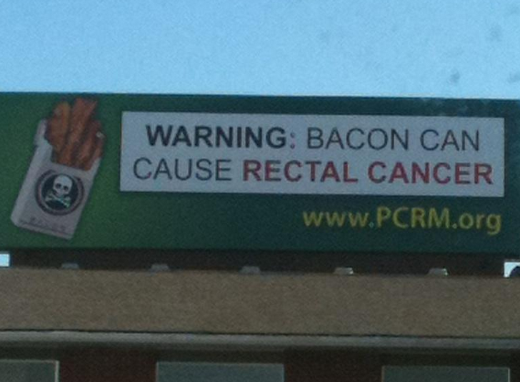worst billboard ever