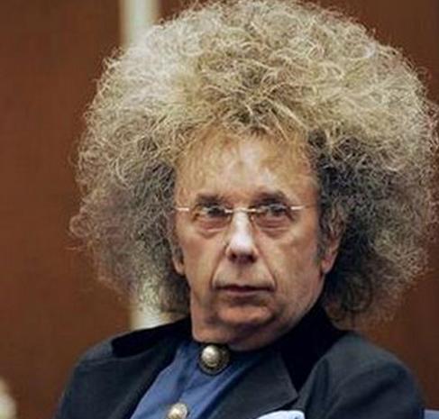 worst celebrity hairdos
