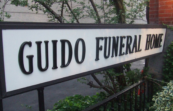 worst funeral home name ever