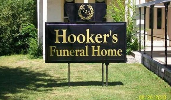 worst funeral home names all time