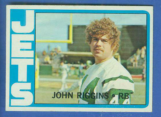 worst nfl cards ever gallery