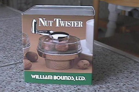 worst product name gallery