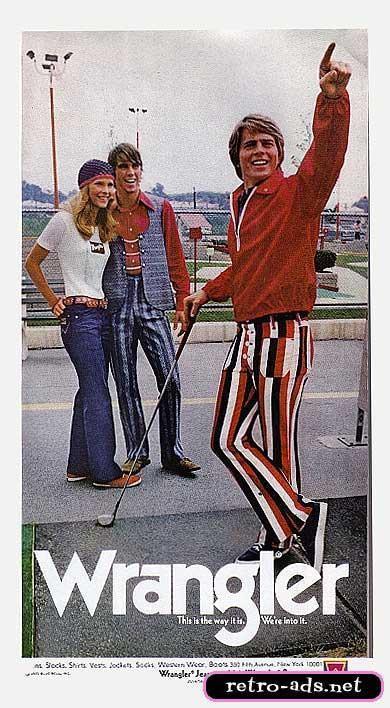 wrangler-70s