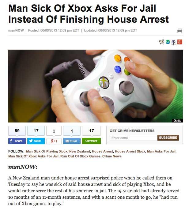 xbox-jail-headline
