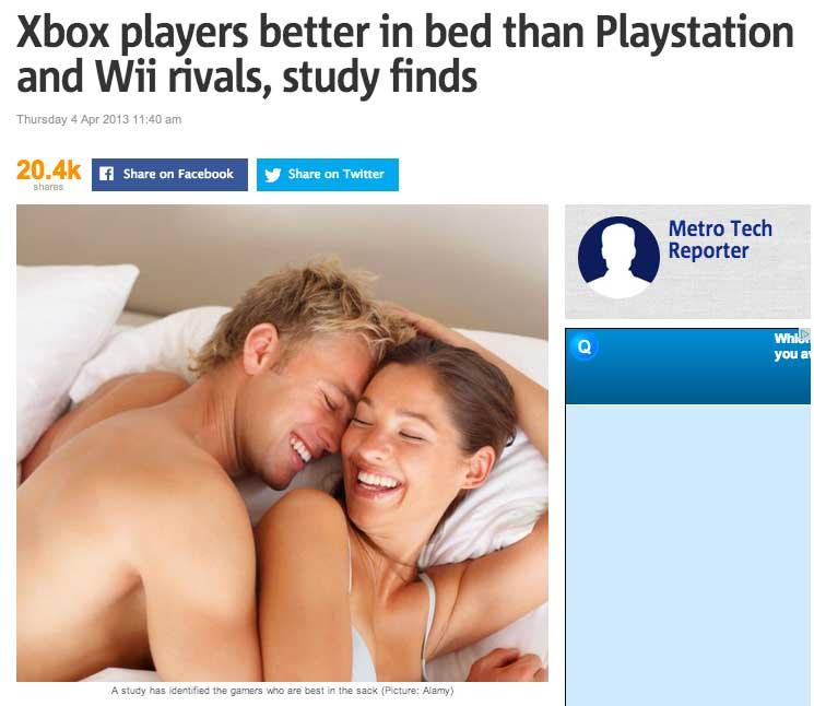 xbox-news-headlines