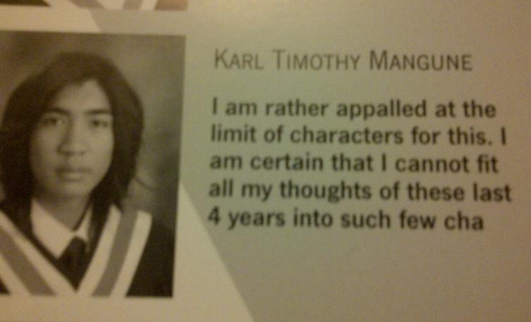 yearbook twitter