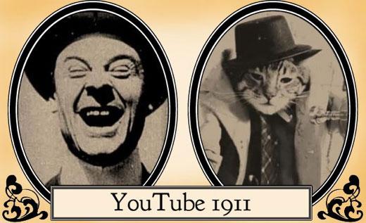youtube-April-fools-prank
