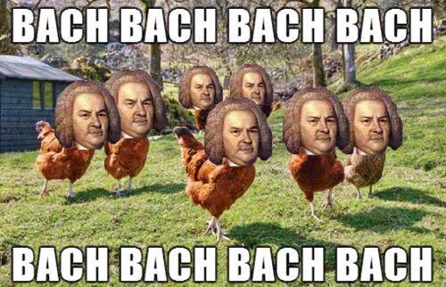 funniest thanksgiving memes, thanksgiving memes, turkey day jokes, turkey day memes, thanksgiving jokes, funny thanksgiving memes