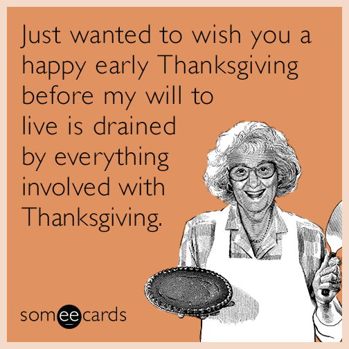 funniest thanksgiving memes, thanksgiving memes, turkey day jokes, turkey day memes, thanksgiving jokes, funny thanksgiving memes