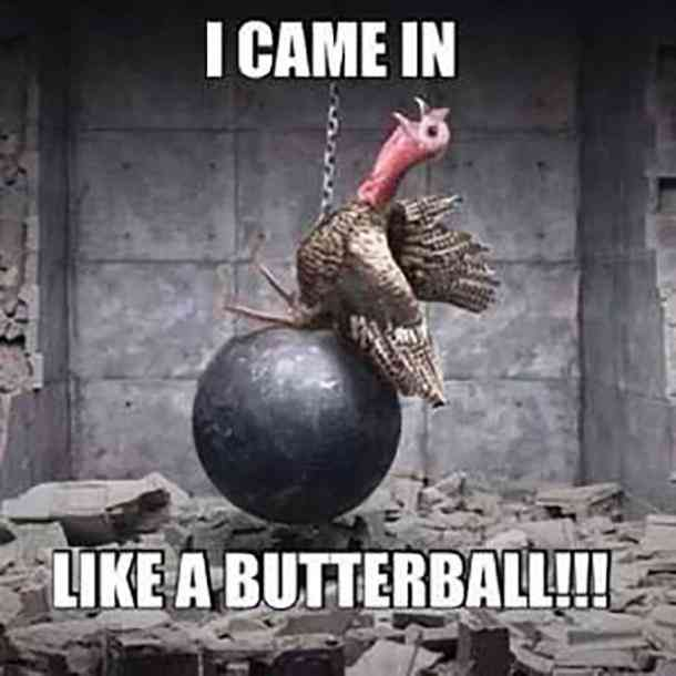 funniest thanksgiving memes, thanksgiving memes, turkey day jokes, turkey day memes, thanksgiving jokes, funny thanksgiving memes, thanksgiving prayer funny