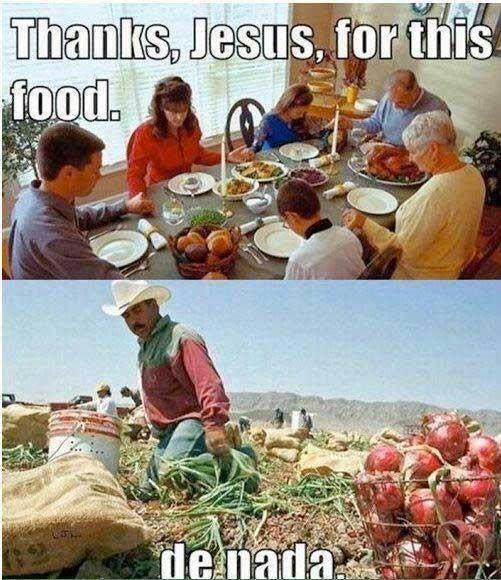 funniest thanksgiving memes, thanksgiving memes, turkey day jokes, turkey day memes, thanksgiving jokes, funny thanksgiving memes, thanksgiving prayer funny