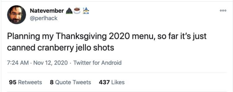 funny thanksgiving memes 2020, thanksgiving 2020 memes, funniest thanksgiving memes, thanksgiving memes, turkey day jokes, turkey day memes, thanksgiving jokes, funny thanksgiving memes