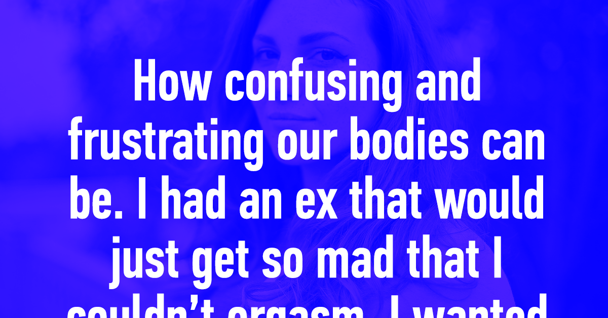 15 Ladies Reveal The Things Men Still Get Wrong About Women