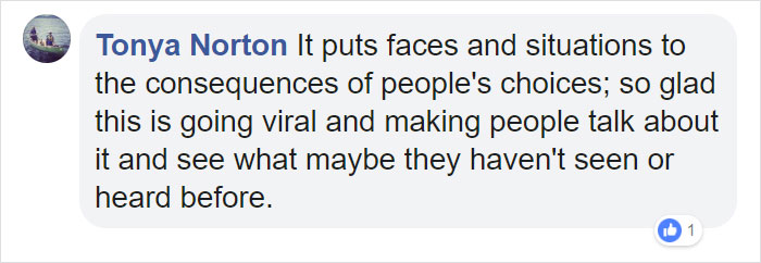 angry mom, anti-vax moms, anti-vax parents, anti-vaxx, don't vaccinate, Facebook, facebook rant, measles, measles outbreak, measles vaccine, people who don't vaccinate, vaccinations