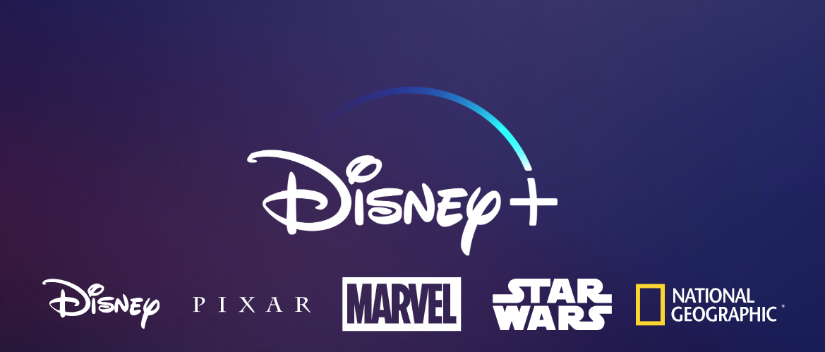 Disney, Netflix, Disney Netflix split, Disney and Netflix breakup, Disney streaming service, Disney play, Disney is leaving Netflix, movies leaving Netflix, all the Disney movies leaving Netflix, why is Disney leaving Netflix, when is Disney leaving Netflix, the reason for Disney Netflix split, trending tweets, reactions to the Disney Netflix split, marvel, Star Wars, Frozen 2, new Disney movies,2019 Disney movies, Pixar